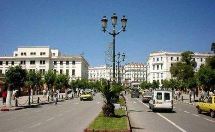 Ain temouchent: 39 investisseurs mis en demeure