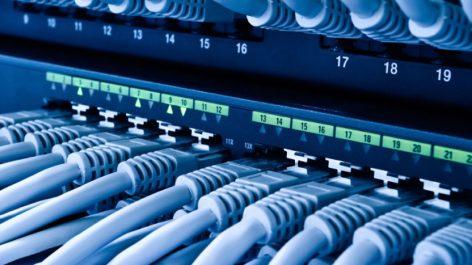 Vitesse de téléchargement sur Internet : L'Algérie 31e au niveau africain