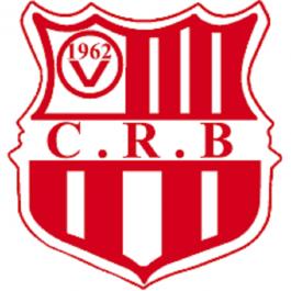 "CRB: Boulakhoua, ""Le CRB ne se refuse pas"""