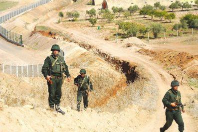Climat des affaires en Algérie: la situation sécuritaire n'est plus un prétexte