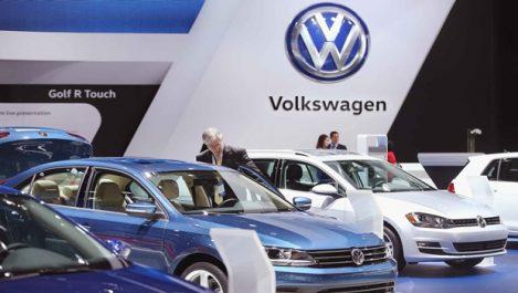 Industrie Automobile : Sovac dément le retrait du Groupe Volkswagen