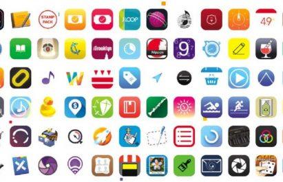 Apple : Des «développeurs d'applications» demandent la généralisation des «essais gratuits» sur iOS