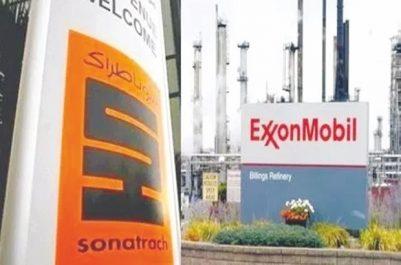 Gaz: Sonatrach renouvelle ses contrats commerciaux avec Gas Natural Fenosa