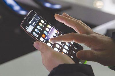 Concours et jeux surtaxés, ces SMS qui nous pourrissent la vie…