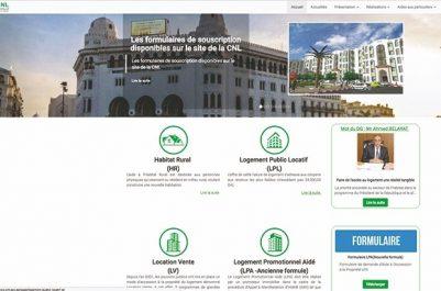 Plateforme numérique de la CNL : Peu de visites des entreprises