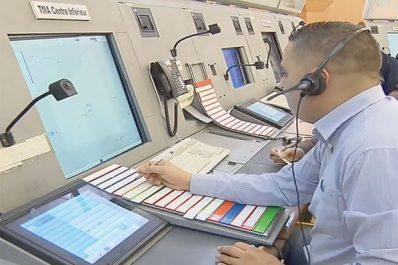 Contrôleurs de la circulation aérienne au grand-sud : Recrutement à la carte à l'ENNA