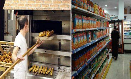 Alger: 99% des commerçants ont assuré la permanence durant la matinée du premier jour de l'Aïd