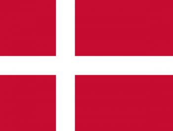 Danemark: Mondial terminé pour Kvist