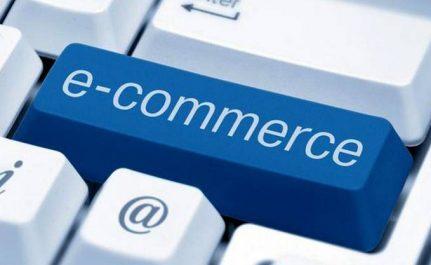Obligation des factures dans les transactions commerciales: Vent de panique dans les milieux de l'informel