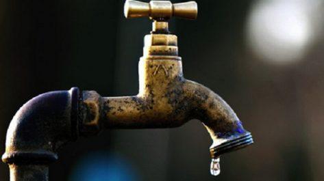1.000 milliards de centimes pour ramener l'eau