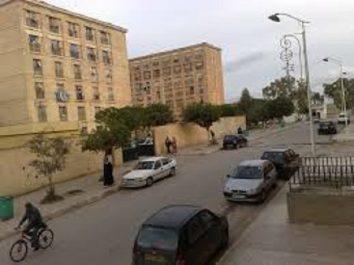 El Kerma: Un octogénaire mortellement écrasé par un bus