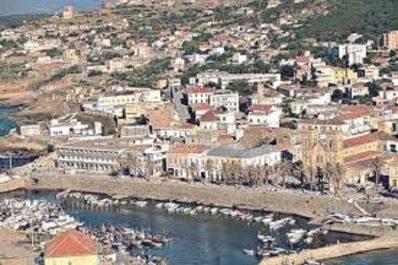 El Tarf: Plus de 2.000 logements distribués depuis le début de l'année