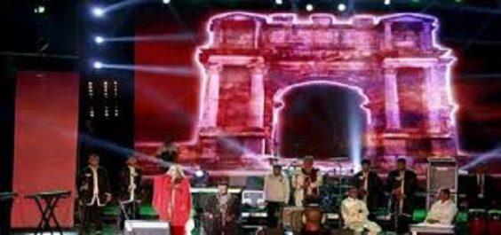 Festival arabe de Djemila: La 14e édition programmée à partir du 2 août