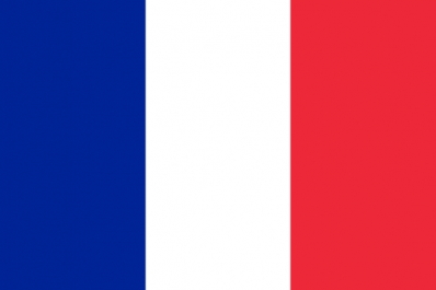 France: Sagnol répond à Ibrahimovic