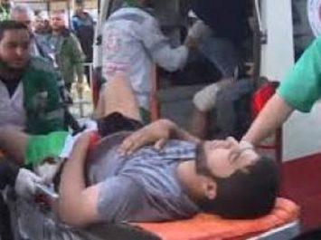 Tueries israéliennes à Gaza : l'ONU en faveur d'une condamnation d'Israël