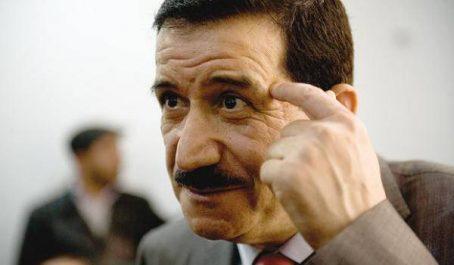 Il emboîte le pas à Ould Abbès, Ouyahia et Sidi Said: Ghoul appelle le président à briguer un nouveau mandat