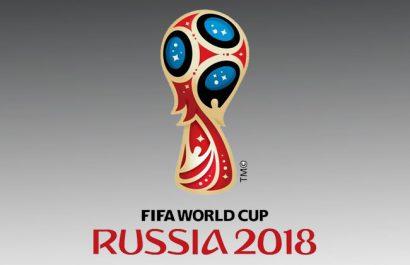 Coupe du monde 2018 : programme du lundi 18 juin