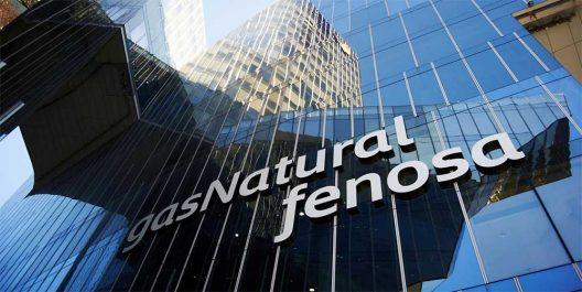 Gaz : Sonatrach renouvelle ses contrats commerciaux avec Gas Natural Fenosa