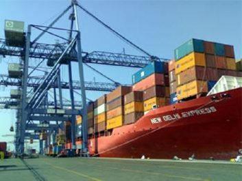 Exercice des activités d'importation de biens destinés à la «revente en l'état»: L'État renforce son contrôle