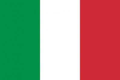 Il était une fois la Coupe du monde- Italie 1934 : l'Europe prend le relais