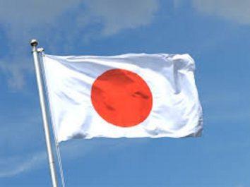 Au Japon, plus de vieillards que d'enfants
