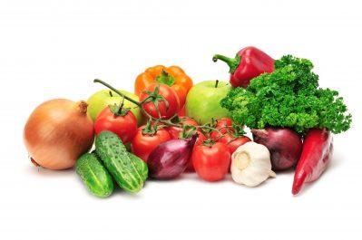 Affaire des pesticides: Lourdes pressions sur les exportations