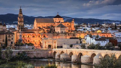 L'Andalousie et ses huit siècles d'histoire