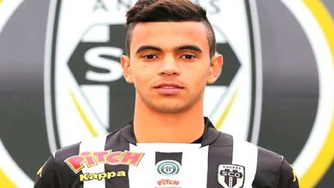 MCA : Oualid Mamoun pourrait signer aujourd'hui