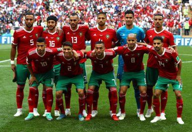 Organisation de la CAN-2019: Le Maroc pourrait se substituer au Cameroun
