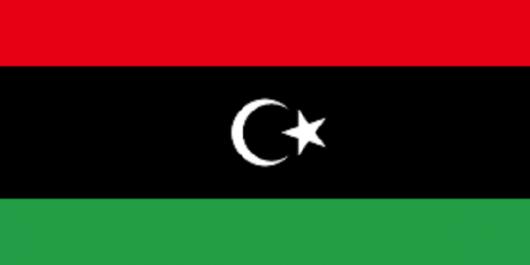 Combats en libye: Pertes «catastrophiques» dans le Croissant pétrolier