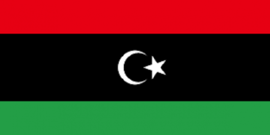 Naufrage au large de la Libye: Cinq migrants morts, près de 200 secourus