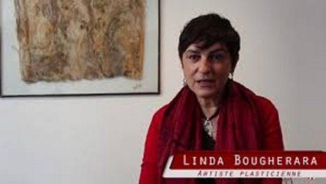 Festival Gnaoua et Musiques du Monde d'Essaouira: Linda Bougherara présentera l'expo «Femmes gnaouas, entre Terre & Mer»