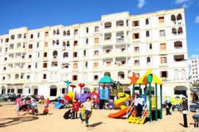 Toutes les contraintes levées par l'agence foncière: Un programme de 800 logements LPA livré avant la fin de l'année