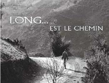 «Long… est le chemin» de Mohamed Djaàfar: Une histoire à dimension humaine