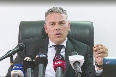Coupures d'internet pendant l'épreuve du BAC: Nezzar saisit l'ARPT contre le gouvernement