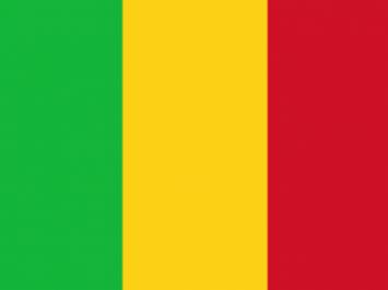 Les victimes seraient des peuls tués par l'armée: Mali «découverte d'un charnier de 25 corps»