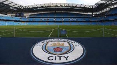 Manchester City: Roberts à Leicester dans le package pour Mahrez?