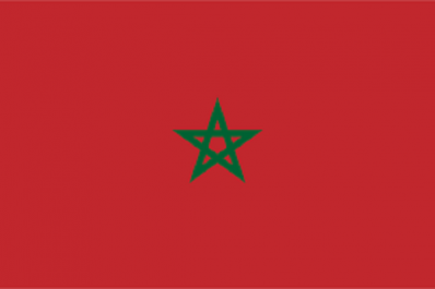 Mondial 2026: Le Maroc, cinq fois malheureux !
