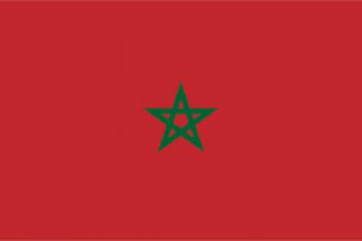 Maroc a payé le prix fort: Le cauchemar de Bouhaddouz