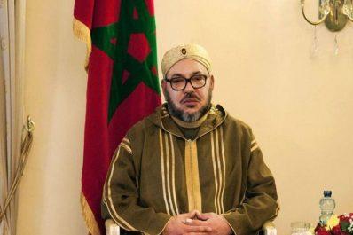 Des Chiites marocains contredisent le Makhzen: «Où sont les preuves du soutien de Hezbollah au Polisario?»
