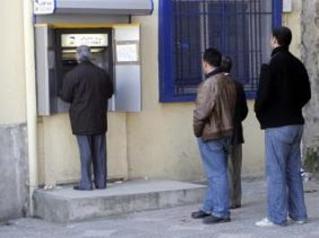 Algérie poste : les premières agences bancaires déployées en 2019