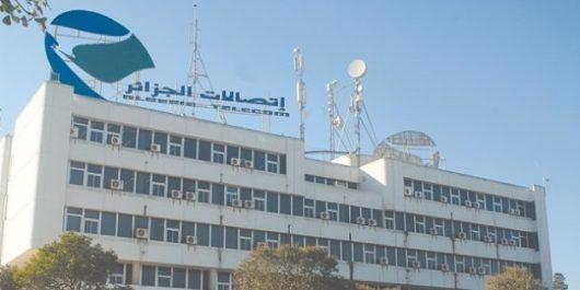 La justice lui donne raison dans l'affaire 4G LTE : L'Apoce fait plier Algérie télécom