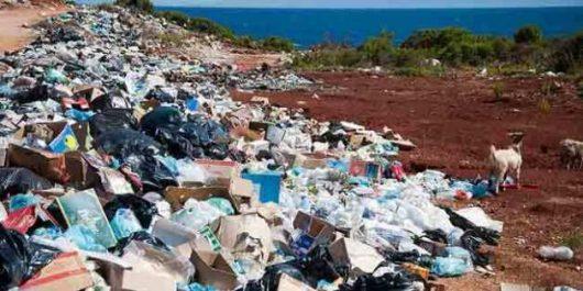Le chiffre a été révélé par la ministre de l'environnement à Mila : «2000 décharges sauvages éradiquées en Algérie»