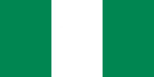 Nigeria: Un changement face à l'Islande?