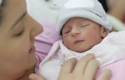 Elles se plaignent du manque d'effectifs: Les sages-femmes de la maternité de Targa Ouzemmour en grève