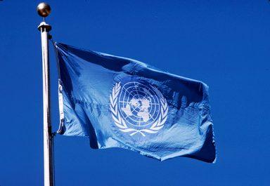 L'envoyé spécial de l'ONU au Yémen pour relancer les efforts de paix