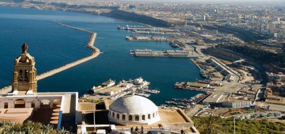 Port D'Oran: Poursuites judiciaires contre le P-dg pour faux et usage de faux et d'atteinte à la liberté individuelle