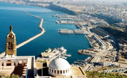 Oran: Les Jeux méditerranéens créeront près de dix mille emplois dans le tourisme