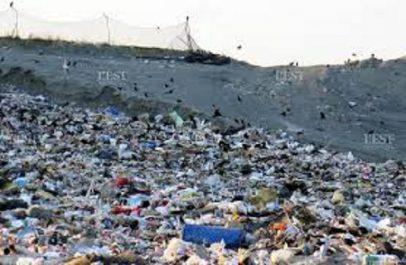 Traitement des ordures ménagères dans la wilaya de Boumerdès: La solution des CET est-elle viable à long terme ?