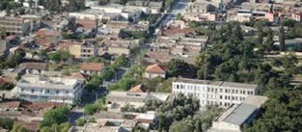 Oum El Bouaghi: Clôture des journées portes ouvertes sur la Gendarmerie nationale , un engouement et une forte participation de visiteurs